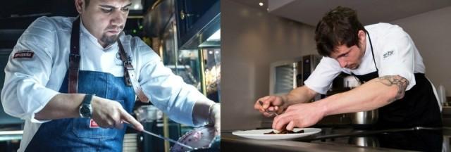 menu-a-4-manos-roberto-y-joao